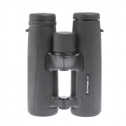 Hawke Sapphire ED Open Hinge 10x43 Binocular black