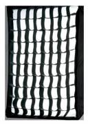 BRESSER SS-4 Honeycomb Grid for 70x140cm Softbox