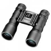 Tasco Essentials 16x32 Binoculars