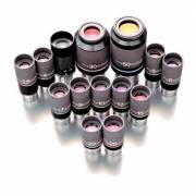 "Vixen LV Zoom Eyepiece 8-24mm (1.25"")"
