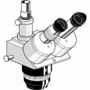 Euromex ZE.1657 Trino Zoom Stereo Head ZC 7-45x