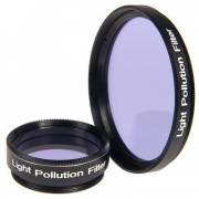 SkyWatcher Light Pollution Filters 2""
