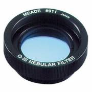 Filter #911X 36mm Rear Cell