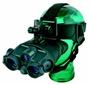 YUKON Tracker 1x24 Night Vision Goggles