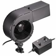 BRESSER FS-02 Wind Machine 2600 rpm