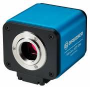 BRESSER MikroCam PRO HDMI Autofocus