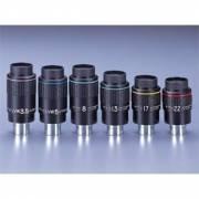 "Vixen LVW Eyepiece 13mm (1.25"")"
