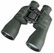 BRESSER Spezial Jagd 8x56 Porro Binoculars