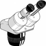 Euromex EE.1523 Stereohead binocular 1x/3x