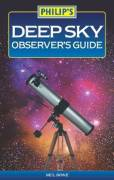 Philip's Deep Sky Observers Guide