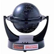 Vixen Space 800M Home Planetarium