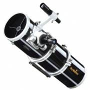 SkyWatcher Explorer 150PDS/750 OTA Telescope