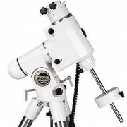 SkyWatcher EQ6 SynTrek Equatorial Mount