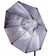 BRESSER SS-18 Octabox 70cm for 5 Spiral Lamps