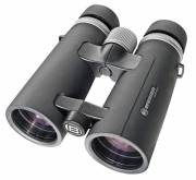 BRESSER Everest 10x42 Roof Binoculars