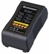 BRESSER BR-RL190S V-Lock Battery 190Wh, 13.2Ah, 14.8V