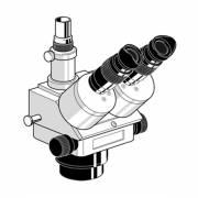 Euromex ZE.1654 Trinocular zoom stereo head