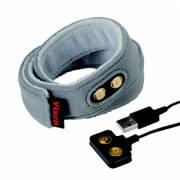 Vixen 360 II Lens Heater for Camera Lenses