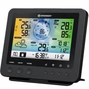 BRESSER Base Station for 7002580 Weather Station