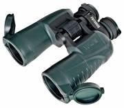 YUKON Futurus 12x50 WA Binoculars