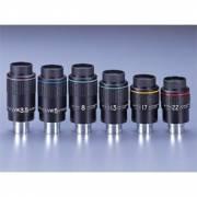 "Vixen LVW Eyepiece 5mm (1.25"")"