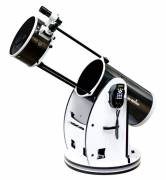 "SkyWatcher Skyliner350P FlexTube14"" GoTo Telescope"