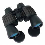 Konus Konusvue 7x50 Binoculars