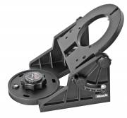 "Meade LX200 7""/8"" Equatorial Wedge"
