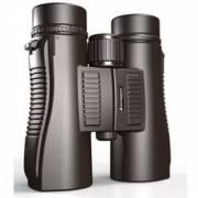 Eschenbach Adventure 8x42 B active Binoculars