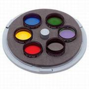 Orion Deluxe Stargazers Filter Set 1.25""