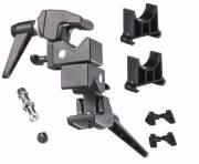 BRESSER B-SC2 MULTI clamp medium