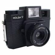 Holga 120 SF Camera
