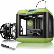 BRESSER SAURUS WIFI 3D Printer