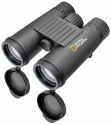 NATIONAL GEOGRAPHIC 8x42 WP Binoculars