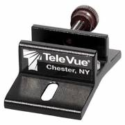 Tele Vue SCT Accessory Bracket / Finder Base