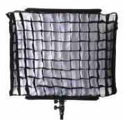 BRESSER Softbox with Grid for LS-900