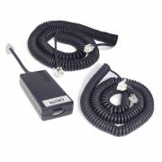 Meade - mySky Telescope Interface Cable