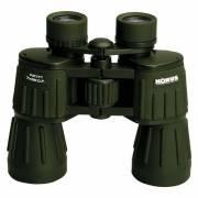 Konus Konusarmy 7x50 Binoculars