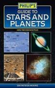 Philip's Guide to Stars & Planets - By Sir Patrick Moore
