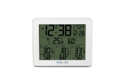 EXPLORE SCIENTIFIC radio weather station