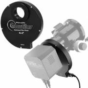 Orion Nautilus Motorized Filter Wheel 4 x 2in