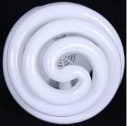 BRESSER JDD-8 Mushroom Spiral Daylight Lamp E27/32W