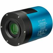 EXPLORE SCIENTIFIC Deep Sky Astro Camera 16MP