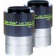 TeleVue Focal Reducer 400-600mm 0.8 x