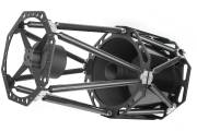 "Revelation 12"" f/8 RC Carbon Truss Tube"