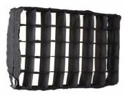 BRESSER Softbox with Grid for MM-08