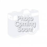 BRESSER Temeo Hygro Indicator 3-piece set Thermo-/Hygrometer