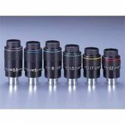 "Vixen LVW Eyepiece 17mm (1.25"")"