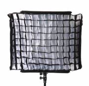 BRESSER Softbox with Grid for LS-1200
