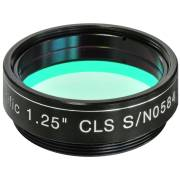 "EXPLORE SCIENTIFIC 1.25"" CLS Nebula Filter"